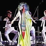 Vulnicura Strings [Vinyl LP]