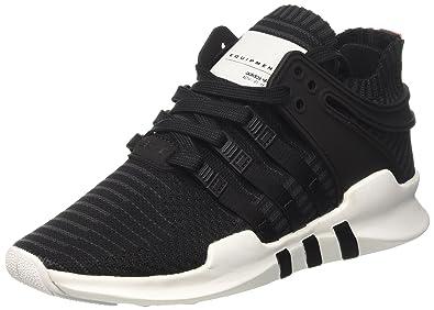 adidas Unisex-Erwachsene Equipment Support ADV PK Niedrige Sneaker