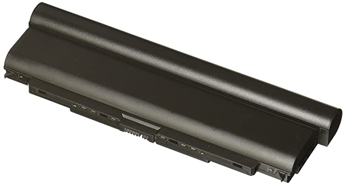 Lenovo ThinkPad 57++,P/N: 0C52864 9 Cell Extended Life Lithium Ion Laptop  Battery, 100 Wh, 10 8v, 1 07 lbs, Retail Packaged