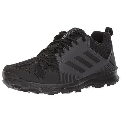 adidas Men's Terrex Tracerocker Trail Running Shoe | Trail Running