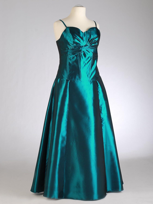 Austen Women's A-Line Plain Sleeveless Dress