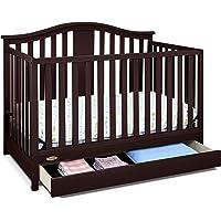 Amazon Best Sellers Best Baby Cribs
