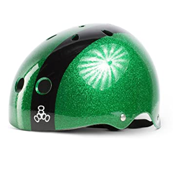 Liquid Force Flash 2016 (Verde) Casco de Wakeboard: Amazon ...