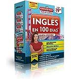 TELL ME MORE GOLD EDITION CURSO COMPLETO: Amazon.es: AA.VV