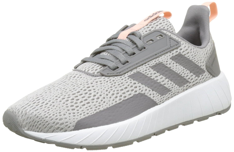 new products 26ebc d8a59 adidas Damen Questar Drive Gymnastikschuhe Amazon.de Schuhe  Handtaschen