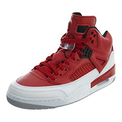 Jordan Nike Men's Spizike Basketball Shoe | Basketball