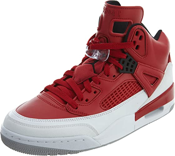 Amazon.com: Nike Jordan Spizike - Zapatillas de baloncesto ...