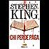 Chi perde paga (Italian Edition)