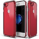 Patchworks iPhone8 iPhone7 iPhone6s ケース Lumina Case クリア 【 耐衝撃 オンライン専用パケ 】 アイフォン 8 7 6s 6 ケース