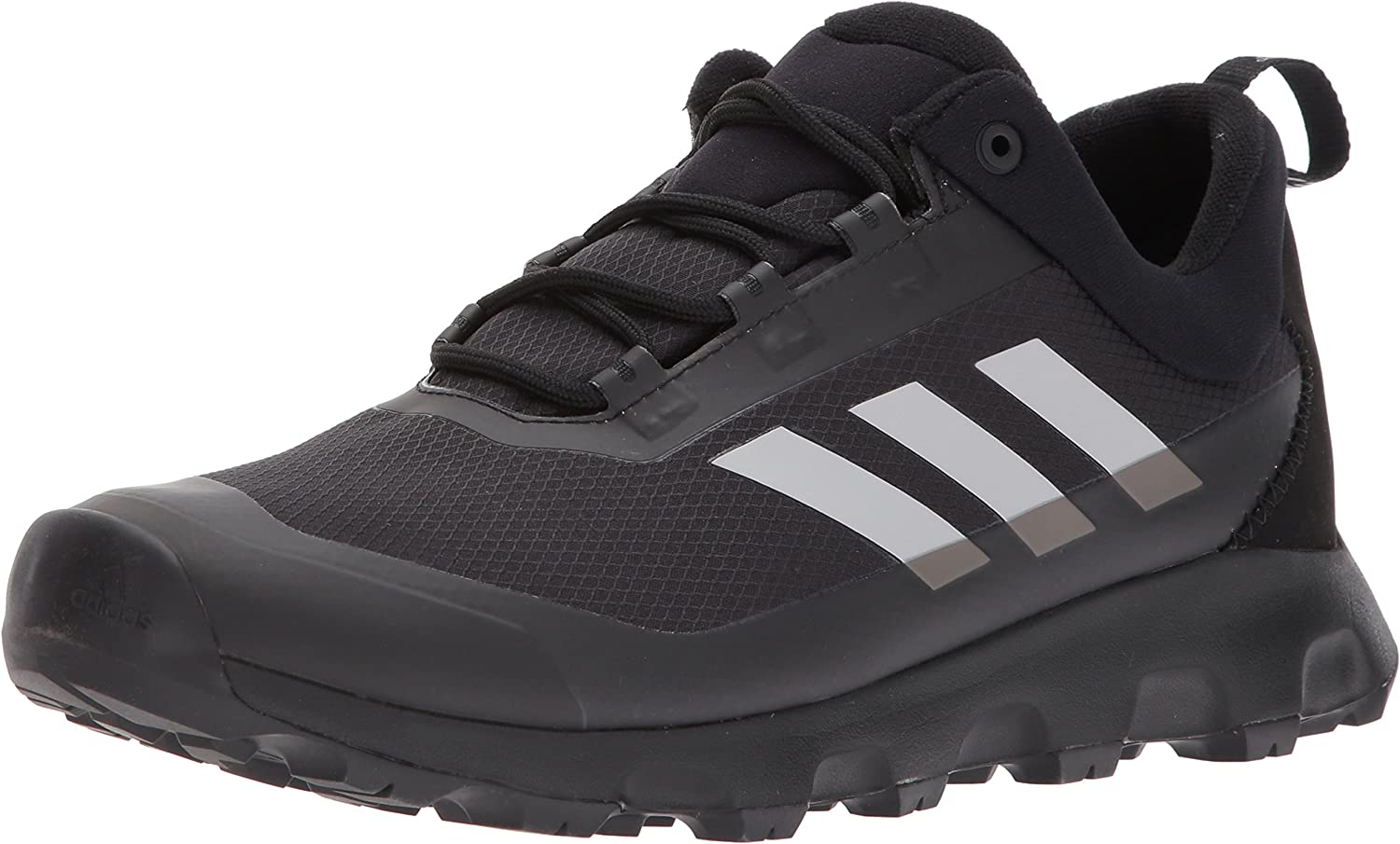adidas outdoor Men s Terrex Voyager CW CP Walking Shoe