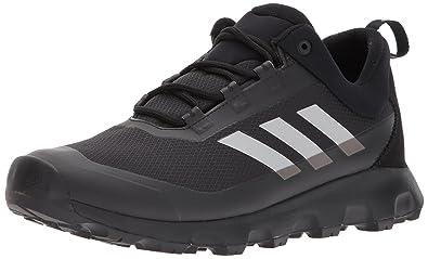 adidas Outdoor Terrex Voyager ... CW CP Women's Waterproof Hiking Boots new cheap online 5JQJlMmk9R