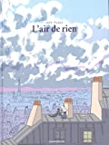 Air de rien (L') - tome 0 - Air de rien (L')