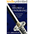 The Sword of Unmaking  (The Wizard of Time - Book 2)