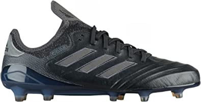 adidas Copa 18.1 Firm Ground Cleat
