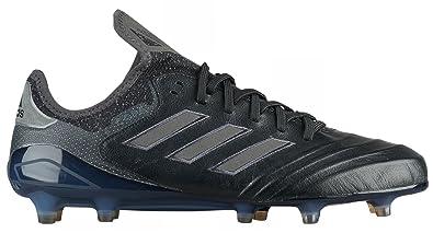 adidas Copa 18.1 FG Mens Mens Cp8938 Size 8