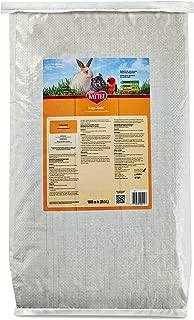 product image for Kaytee Kay-KOB Bedding and Litter
