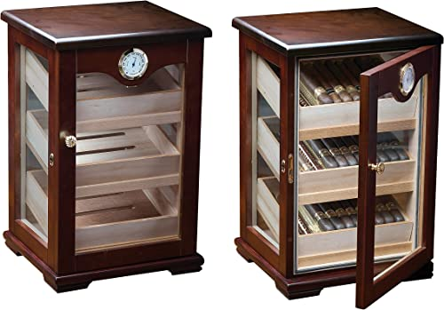 Prestige-Import-Group-Milano-Countertop-Display-Cigar-Humidor