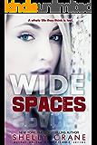 Wide Spaces (A Wide Awake Novella, Book 2) (English Edition)