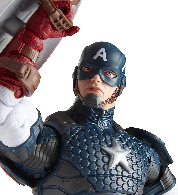Figure-Armored Spider-Man-NEUF Marvel Spider-Man Titan Hero Series 12 in environ 30.48 cm