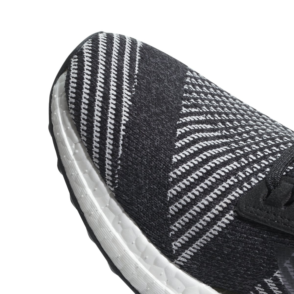 adidas Women's 9.5 Ultraboost X Running Shoe B07B4BBMRX 9.5 Women's B(M) US|Black/Grey Heather/White a357c7