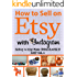How to Sell on Etsy With Instagram | Selling on Etsy Made (Ridiculously) Easy Vol.4: Your No-Nonsense Guide to Etsy Marketing That Works