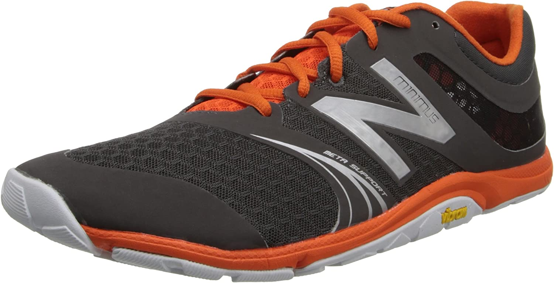 MX20v3 Minimus Cross-Training Shoe