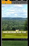 Good Morning New Year!
