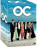 The O.C. : La Serie Completa  - Esclusiva Amazon (24 DVD)