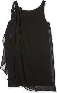 Vera FemmeVêtements Et Robe Mont Accessoires TcK1JlF3