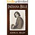 Indiana Belle (American Journey Book 3)