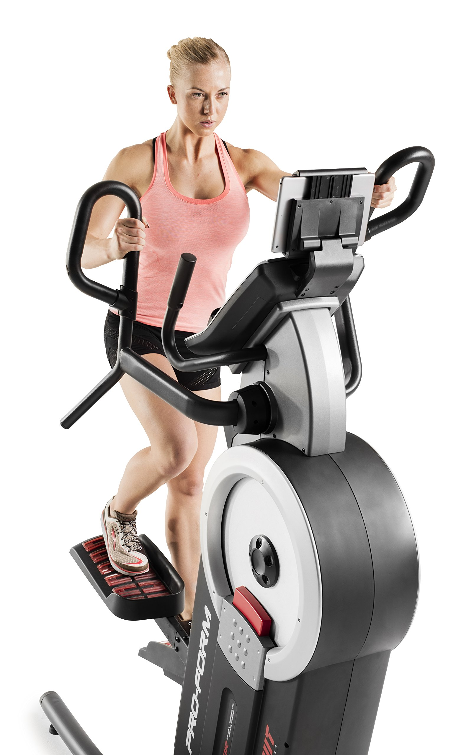 ProForm Cardio HIIT Elliptical Trainer by ProForm (Image #25)