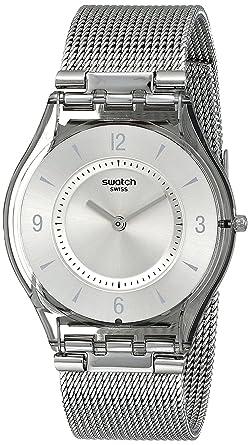 Swatch Skin Swatch ClassicDamenStrickSfm118 Skin MUhren MUhren Skin MUhren Swatch ClassicDamenStrickSfm118 Skin ClassicDamenStrickSfm118 Swatch LjR5q34A