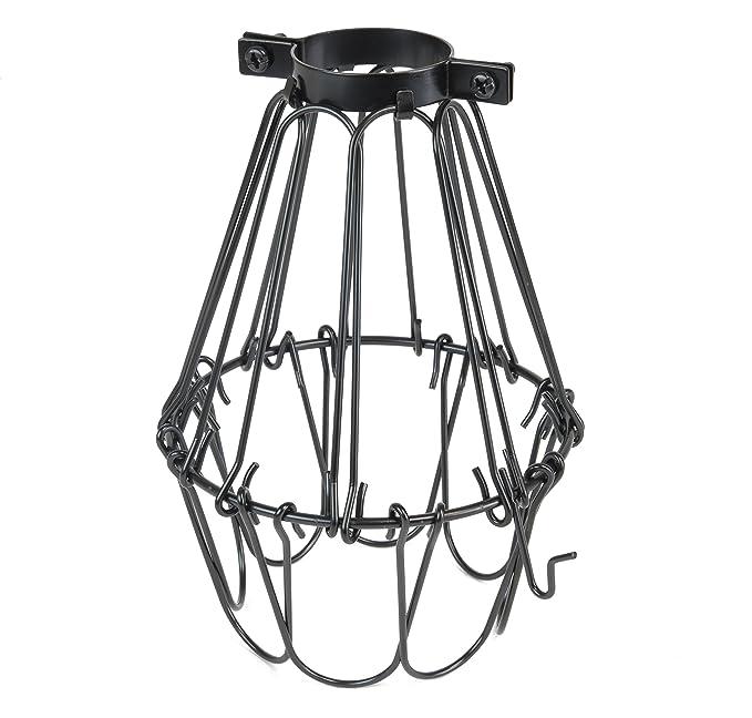 Wiring A 3 Bulb Lamp