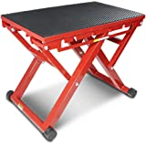 "Titan Fitness X Adjustable Height Step Plyo Box 12"" 16"" 20"" 24"" Jump Cross Fit"