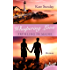 Whispering Love: Frühling in Maine: Roman