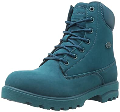 Women's Empire Hi M Winter Boot