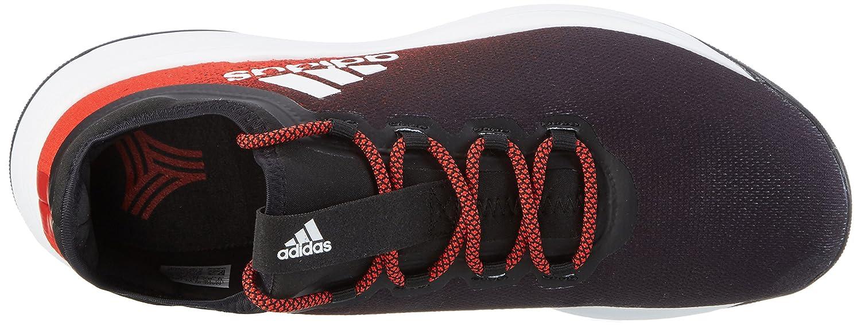 Adidas Herren X X X Tango 16.2 Turnschuhe 4e7c1d
