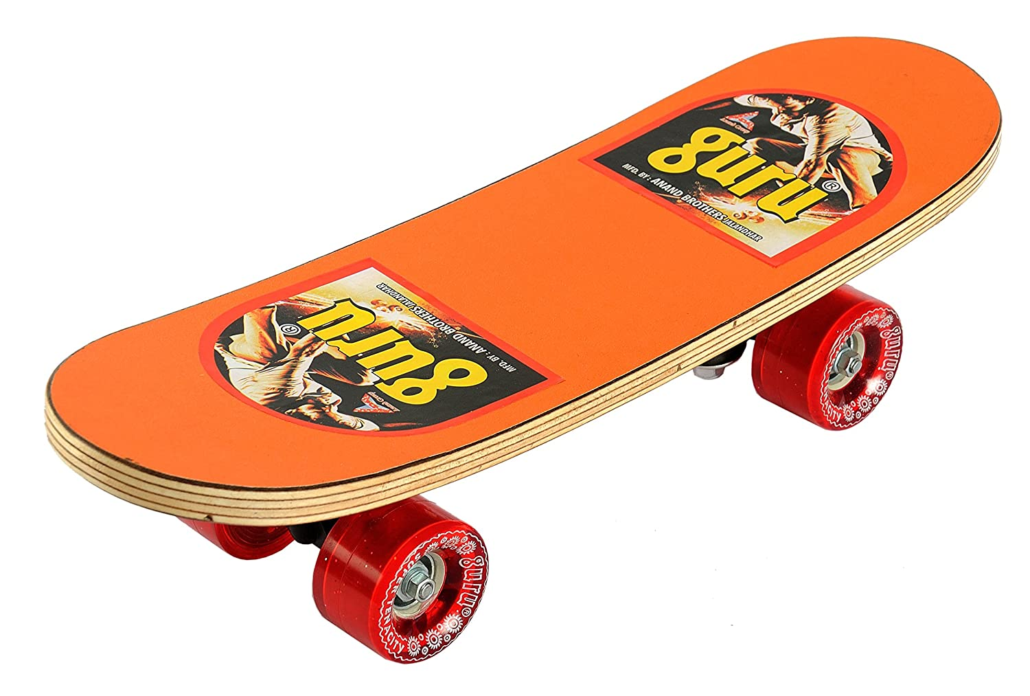 5161f42463 Skateboards Online   Buy Skateboards in India at Best Prices - Amazon.in