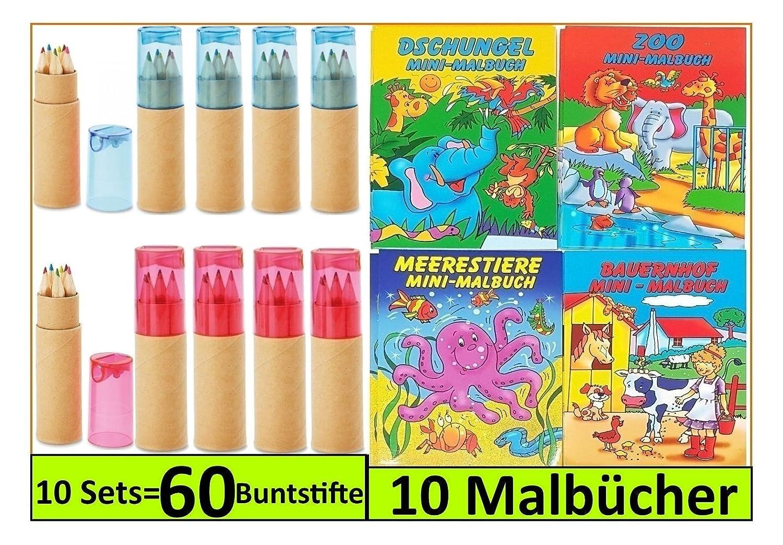 Ausgezeichnet Gruselbär Bilder Zeitgenössisch - Malvorlagen Von ...