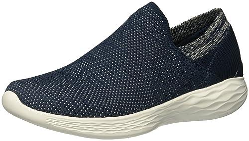 skechers shoes for women 2017