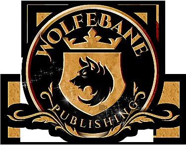 WolfeBane Publishing
