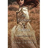 The Sisters of Salem (Witches of BlackBrook Book 3)