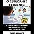 O Estudante Eficiente: Métodos para Aumentar a Concentração e Manter a Persistência no Estudo por um Longo Período de Tempo
