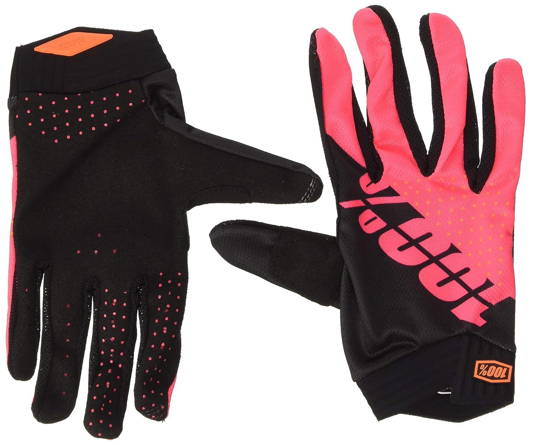 Sconosciuto 100/% iTrack Gloves