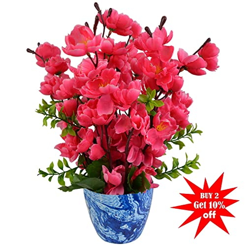 Flower Vase With Flowers Buy Flower Vase With Flowers Online At