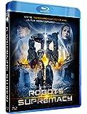 Robots Supremacy [Blu-ray]