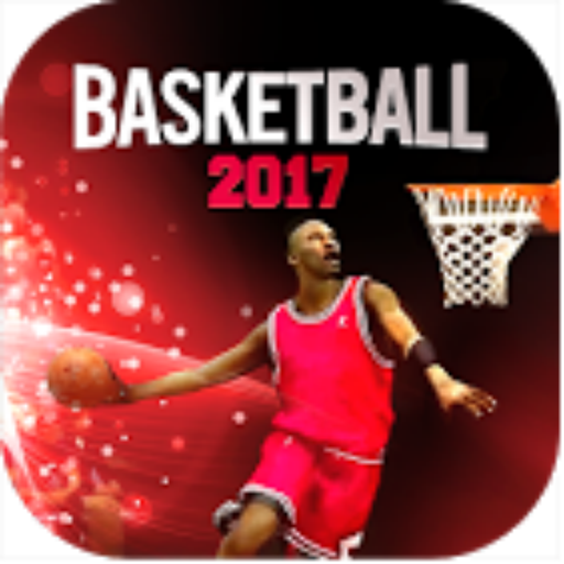 [Basketball 17`] (Fun Dress Up Games For Adults)