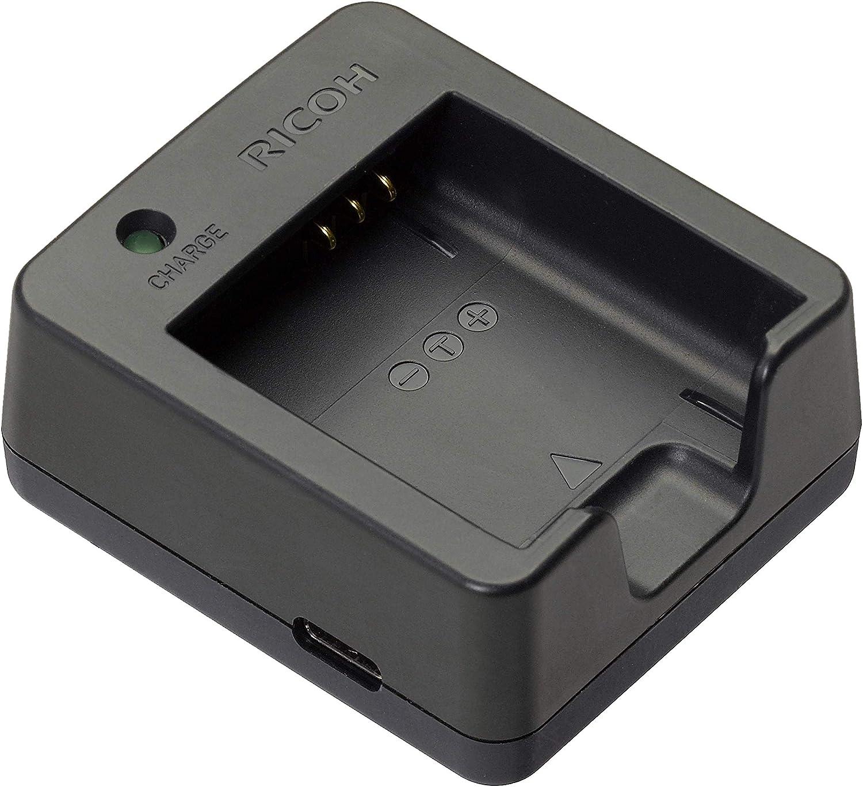 Bateria para Ricoh DB-110 1200mAh