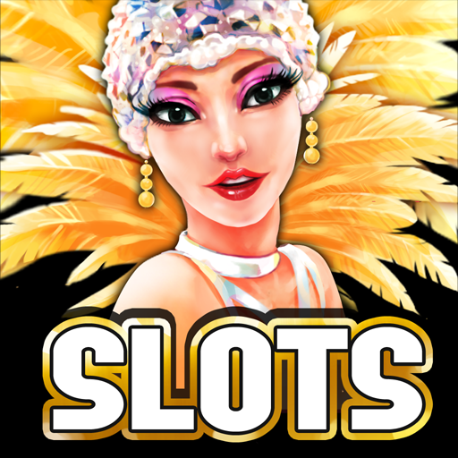 Slots   Vegas Royale  Best Free New Slots Game With Vegas Style Machines For Kindle