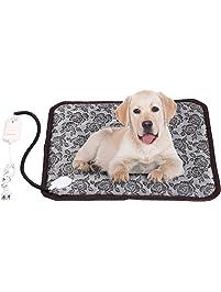Dog Beds & Furniture | Amazon.com